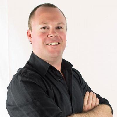 Daniel Munro profile image