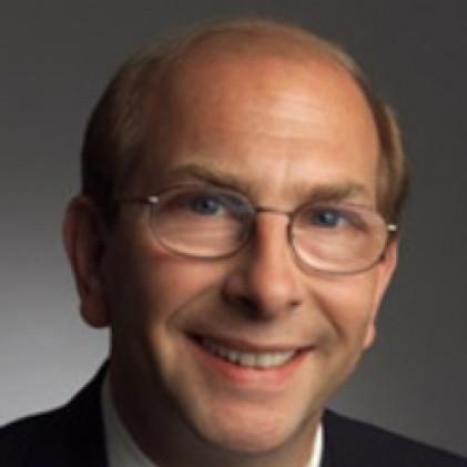 Mark N. Clemente, MA profile image