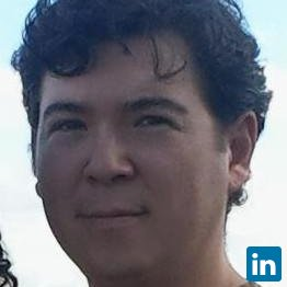 Júlio Akashi Hernandes profile image