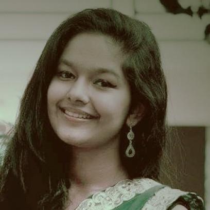 Jamuna Gautam profile image