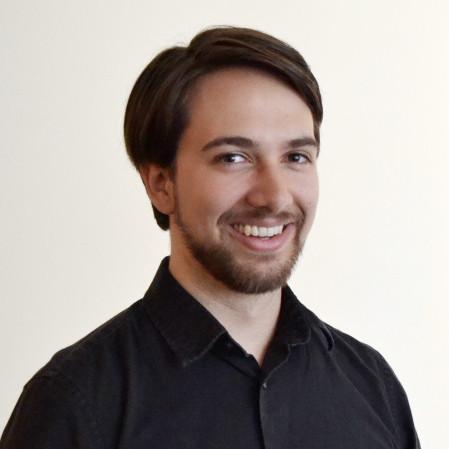 Fernando Medina Corey profile image