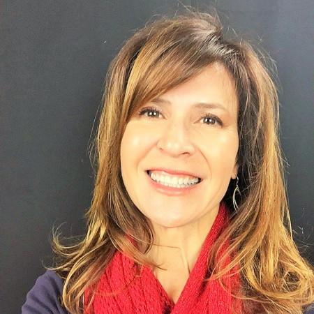 Lisa Kleiman profile image