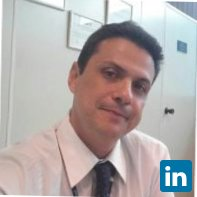 Alexandre Carvalho profile image