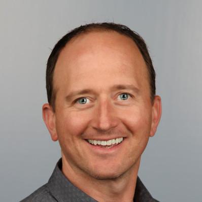 Chad Chelius profile image