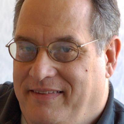 Alan Bedard profile image