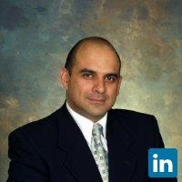 Samuel Pilo Pais profile image