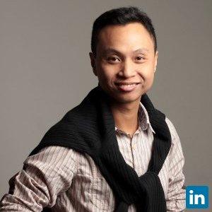 Danny Setiawan profile image