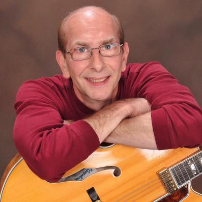 Mark Clemente profile image