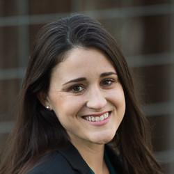 Rachel Denton profile image