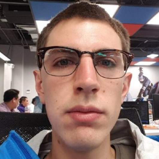 Esteban Gimbernat profile image