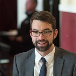 Michael Macfarlan profile image