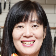 Keiko  Yamamoto profile image