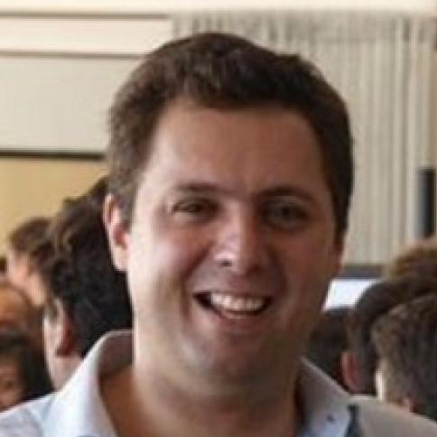 Rui Martins profile image