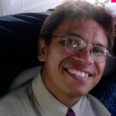 Elias Oliveira profile image