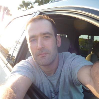 Jacek Lampart profile image