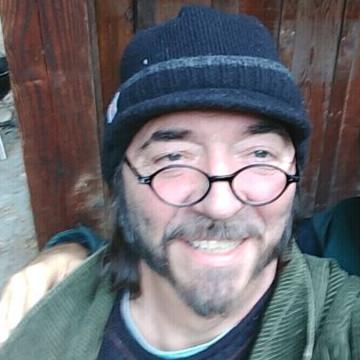 Steven Ericsson-Zenith profile image