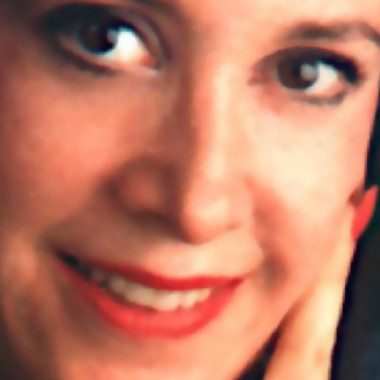June Marshall-Kingsley profile image
