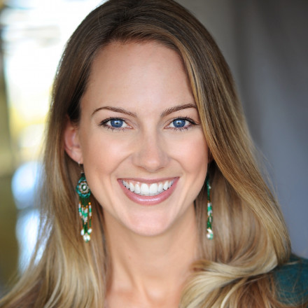 Bailey  Gaddis profile image
