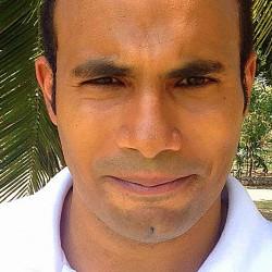Pedro Rosario profile image