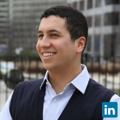 Juan David Mendieta Villegas profile image
