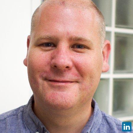 Gareth Marlow profile image