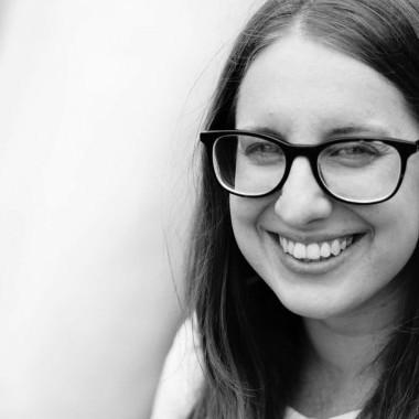 Elizabeth Davis profile image