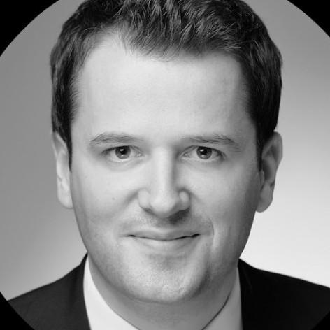 Oliver Kunath profile image