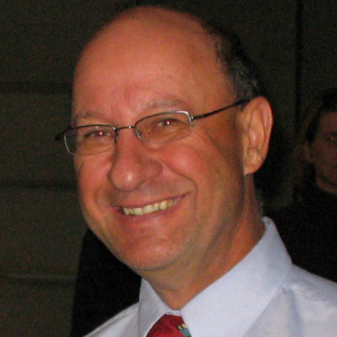 Rudi Wiedemann profile image
