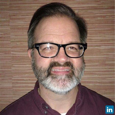 Frank McKinley profile image