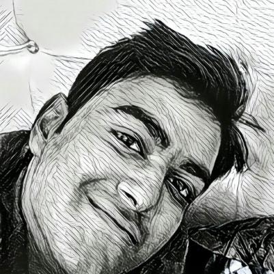 Aadish Bansal profile image