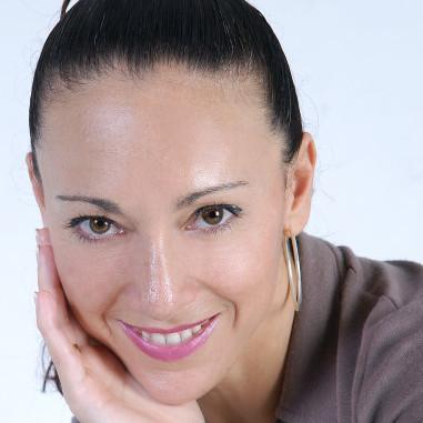 Irene Miguel profile image