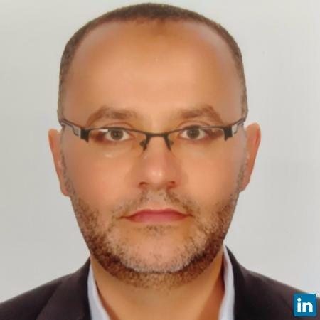 Bayhas Al Sawady profile image