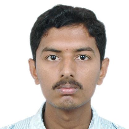 vishnu vardhan varanasi profile image