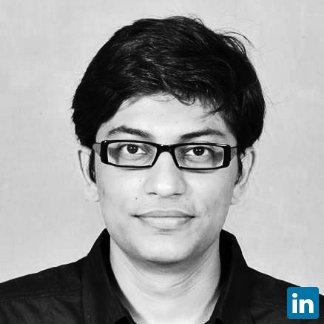 Sathish Chander profile image