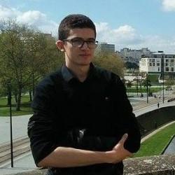 Ouail Bendidi profile image