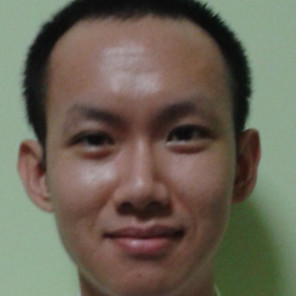Mark Gan profile image