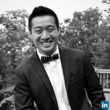 Danny Lim profile image