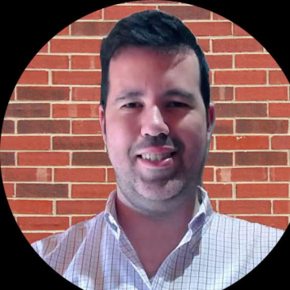 Pedro Pinto profile image