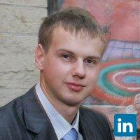 Anton Babenko profile image