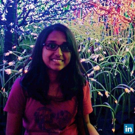 Dhan Moti profile image