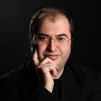 Gökrem Tekir profile image