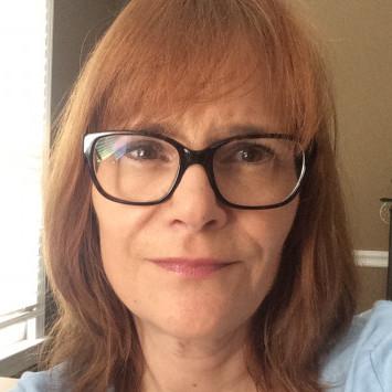 Janet Caruana profile image