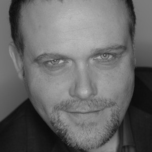 Sean Watson profile image