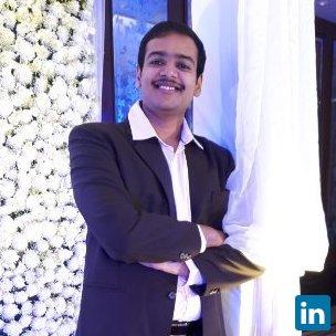 Sathvik Ponangi profile image