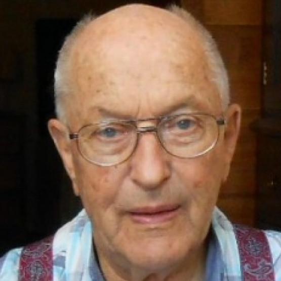 BERNARD COLE profile image
