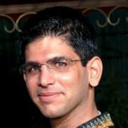 Arjun Sachdeva profile image