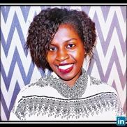 Dr. Allana Todman-Da Graca profile image