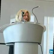 Natalie Papagni, CPA profile image