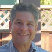 Mark  profile image