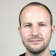 Donovan Hutchinson profile image